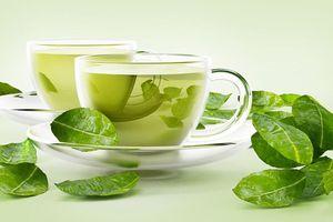 Những đại kỵ khi uống trà xanh cần biết để khỏi mang họa