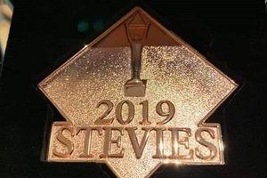 Stevie Awards 2019 vinh danh các sản phẩm CNTT của VNPT