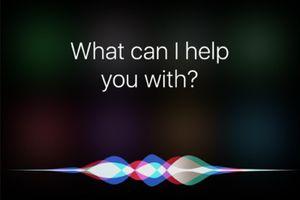 Cách loại bỏ từ ngữ thô tục của Siri trên iPhone hoặc iPad