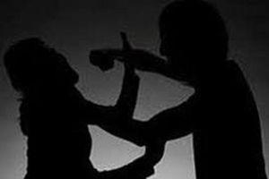 Cà Mau: Điều tra nghi án chồng đâm vợ tử vong đúng ngày 20.10 rồi tự tử