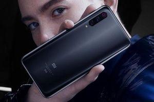 Hơn 10 mẫu smartphone 5G sẽ được Xiaomi ra mắt trong năm 2020