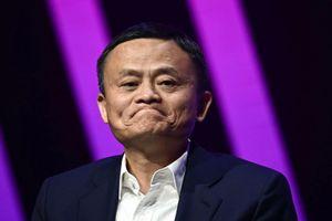 Tỷ phú Jack Ma thừa nhận 'không đủ trình' xin việc ở Alibaba. Lý do là gì?
