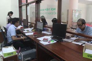 Khánh Hòa: Tăng thu gần 145 tỷ đồng qua thanh, kiểm tra thuế