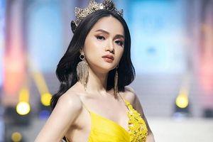 Bị fan nhắc khéo đòi #ADODDA 3, Hương Giang khẳng định: 'Xong nhiệm vụ cô giáo thì… tiểu tam chết với chị'