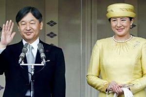 Lễ đăng quang của Nhật hoàng Naruhito vào ngày mai sẽ có những nghi thức gì?