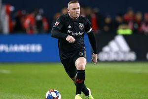Bản tin thể thao hôm nay thứ 3 ngày 22/10/2019: Rooney chia tay giải Mỹ!