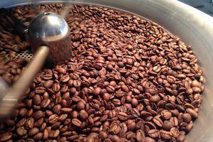 Cooxupe: Thị trường cà phê có thể đối mặt với tình trạng thiếu hụt nguồn cung trong thời gian tới