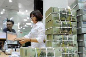Báo cáo Quốc hội hơn 237 nghìn tỷ đồng trả nợ Chính phủ