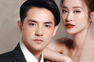 Đám cưới Đông Nhi - Ông Cao Thắng sẽ được tổ chức xa xỉ như thế nào?