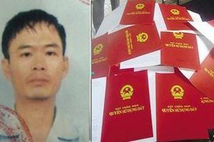 Hà Nội: Gã thợ điện nước và chiêu trò 'chạy' sổ đỏ, mua nhà thu nhập thấp
