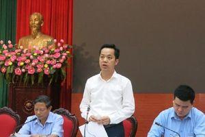 Hà Nội: Nước sạch sông Đà đã an toàn, có thể dùng để sinh hoạt, ăn uống