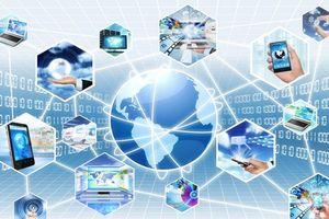 Chuyển đổi số, Big Data và AR/VR là công nghệ tiềm năng của hợp tác CNTT Việt-Nhật