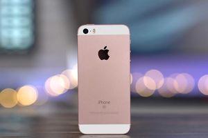 iPhone SE về giá 2 triệu đồng tại Việt Nam