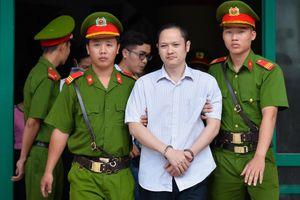 Gian lận thi ở Hà Giang: Xem xét xử lý vợ chủ tịch tỉnh trong đợt 2