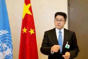 Trung Quốc tuyên bố có thể giải quyết mọi bất đồng thương mại với Mỹ