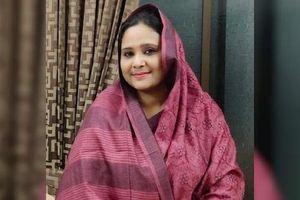 Kết đắng cho nữ nghị sĩ thuê 8 người đi thi hộ