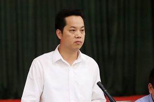 Hà Nội thông báo nước sạch sông Đà đã an toàn để ăn uống