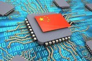 Bị Mỹ trừng phạt, Trung Quốc tuyên bố sẽ không 'tự lực mù quáng' vào công nghệ trong nước