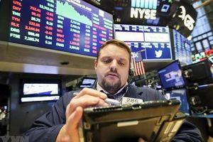 Thị trường chứng khoán Mỹ: Lạc quan về đàm phán thương mại, S&P 500 đạt mức kỷ lục