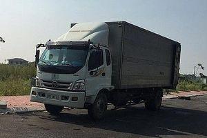 Công ty gốm sứ Thanh Hà: 'Không có ai ký lệnh xuất dầu thải cho Lý Đình Vũ'