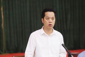 Hà Nội thông báo nước sông Đà an toàn, có thể sử dụng ăn uống