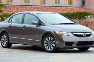 Honda Việt Nam tái triệu hồi loạt xe Civic và CR-V mắc lỗi 'kinh điển'