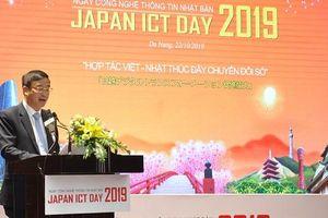 95% DN Nhật sẵn sàng nhận kỹ sư khoa học máy tính và phần mềm Việt