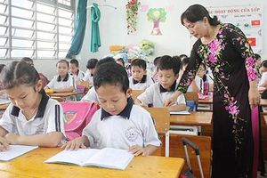 Đề xuất tăng lương lên 1,6 triệu đồng tháng từ 01/7, lương giáo viên có giảm?