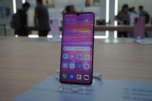 Dòng Huawei P40 sẽ chạy hệ điều hành kép: Android và Harmony
