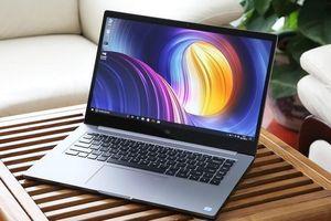 Xiaomi ra mắt Mi Notebook Pro 15.6 Enhanced Edition (2019) nâng cấp chipset, RAM và màn hình