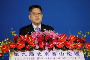 Trung Quốc lạc quan hơn về đàm phán thương chiến với Mỹ