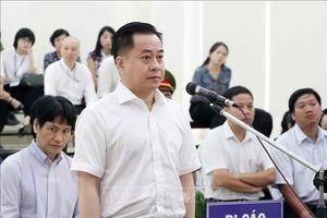 Vũ 'nhôm' đã được 'tiếp tay' để thâu tóm nhà đất công sản ở Đà Nẵng như thế nào?