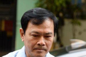 Xử phúc thẩm vụ ông Nguyễn Hữu Linh dâm ô bé gái trong thang máy vào ngày 6/11