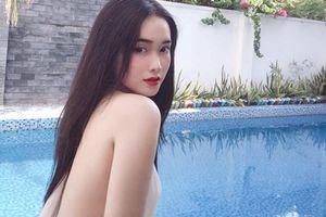 9X Sài Gòn tự nhận mình trước và sau giảm 13 kg trông như người khác