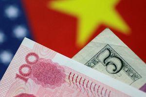 Số lượng triệu phú USD của Trung Quốc lần đầu tiên nhiều hơn Mỹ