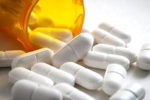 Bốn hãng dược phẩm lớn tiến gần đến thỏa thuận thuốc giảm đau