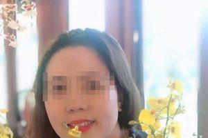 Khai trừ Đảng nữ 'trưởng phòng' ở Đắk Lắk