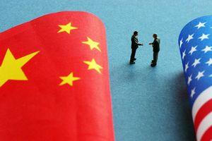 Trung Quốc: Tiến triển đàm phán Trung-Mỹ tạo nền tảng tới thỏa thuận