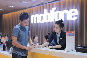 Gọi quốc tế, hưởng giá nội địa với MobiFone