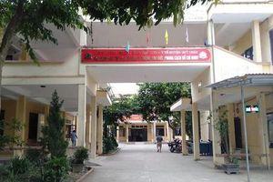 Kẻ đánh đập nữ nhân viên điều dưỡng tại bệnh viện lĩnh án tù