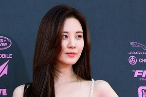 Ba thần tượng 9X được chọn là hình mẫu idol lý tưởng ở Hàn