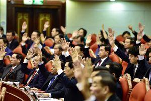 Không để tin giả chi phối công tác nhân sự Đại hội Đảng