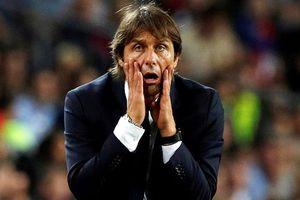 2 giờ ngày 24-10, Inter Milan – Borussia Dortmund: Quyết tâm chiến thắng