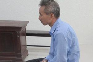 Hi hữu vụ án giết người tại Nga, xét xử ở Việt Nam