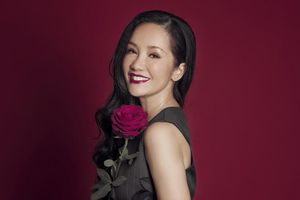 Thanh Lam, Hồng Nhung tham gia đêm nhạc thứ 3 của Quang Hà