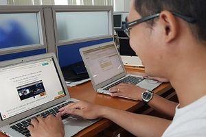 74% doanh nghiệp Việt Nam vẫn sử dụng phần mềm bất hợp pháp
