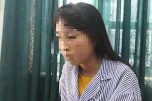 Sắp xét xử vụ nữ sinh Hưng Yên bị nhóm bạn đánh hội đồng