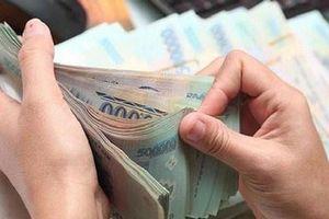 Hà Nam: Loạt công ty nợ thuế hàng chục tỷ đồng bị công khai danh tính