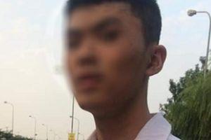Vượt 300km ra Hà Nội tìm bạn gái quen qua mạng, nam sinh Nghệ An thẫn thờ vì hết lạc đường lại bị crush đá