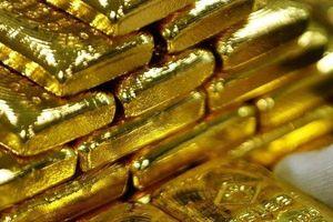 Giá vàng hôm nay 23/10: Kỳ vọng đàm phán Mỹ - Trung, vàng 9999, vàng SJC tăng nhẹ